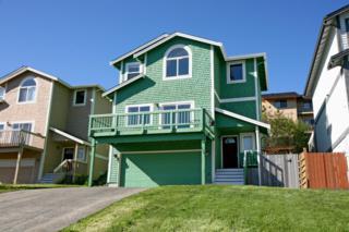 404 E 31st St  , Bremerton, WA 98310 (#776265) :: Mike & Sandi Nelson Real Estate