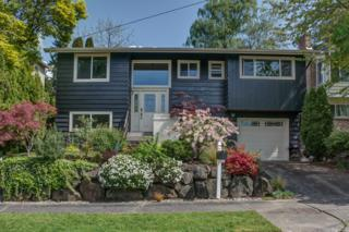 9630  55th Ave S , Seattle, WA 98118 (#776397) :: Costello & Costello Real Estate Group