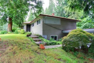 12407 NE 72nd St  , Kirkland, WA 98033 (#776436) :: Keller Williams Realty Greater Seattle