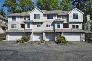 6835 SE Cougar Mountain Wy  , Bellevue, WA 98006 (#776469) :: Exclusive Home Realty