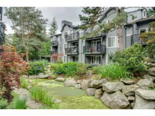 11103 NE 124th Lane  C210, Kirkland, WA 98034 (#776574) :: Keller Williams Realty Greater Seattle