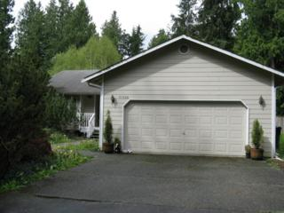 31428  76th Ave NW , Stanwood, WA 98282 (#776615) :: The Kendra Todd Group at Keller Williams