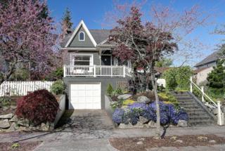 2431  28th Ave W , Seattle, WA 98199 (#776711) :: FreeWashingtonSearch.com