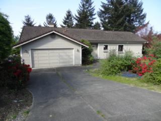 5010  101st Av Ct NW , Gig Harbor, WA 98335 (#776784) :: Home4investment Real Estate Team