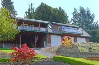 8000  Meyerwood Lane NE , Bremerton, WA 98311 (#776874) :: Mike & Sandi Nelson Real Estate