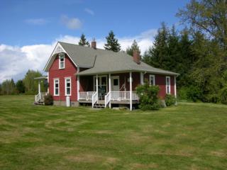 27340  Woodpecker Hill Rd NE , Poulsbo, WA 98370 (#776907) :: Better Homes and Gardens McKenzie Group