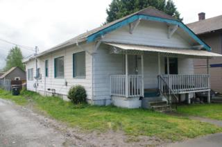 1714 S 23rd St  , Tacoma, WA 98405 (#776919) :: Commencement Bay Brokers