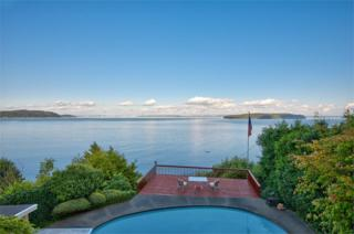 1673  Miracle Mile Dr E , Port Orchard, WA 98366 (#776975) :: Mike & Sandi Nelson Real Estate
