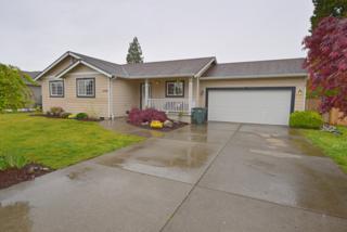 4740  Bayshore Dr  , Blaine, WA 98230 (#776982) :: Home4investment Real Estate Team