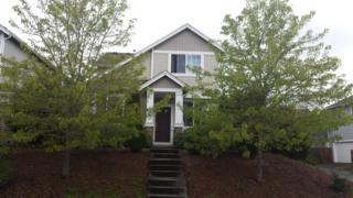 2707  84th Dr NE , Lake Stevens, WA 98258 (#777010) :: Home4investment Real Estate Team