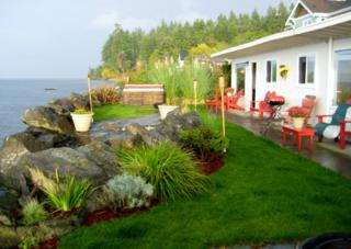 9867  Miami Beach Rd NW , Seabeck, WA 98380 (#777019) :: Home4investment Real Estate Team