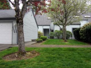 11420  105TH Ct NE 304, Kirkland, WA 98033 (#777034) :: Keller Williams Realty Greater Seattle