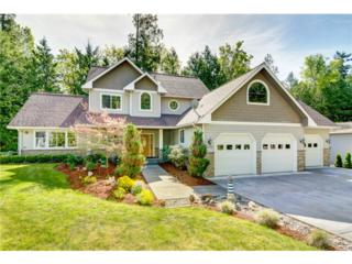 3326  Boxwood Ave  , Bellingham, WA 98225 (#777117) :: Home4investment Real Estate Team