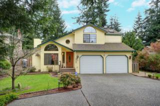 5704  140th St SW , Edmonds, WA 98026 (#777133) :: The Kendra Todd Group at Keller Williams