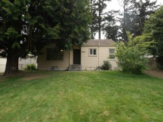30024  8th Ave SW , Federal Way, WA 98023 (#777136) :: Exclusive Home Realty