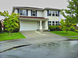 7706  Fern Ave SE , Snoqualmie, WA 98065 (#777189) :: Costello & Costello Real Estate Group