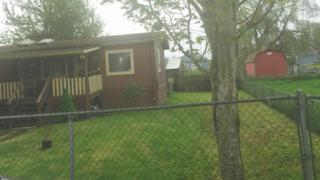 58  11Th. Ave N , Algona, WA 98001 (#777190) :: Home4investment Real Estate Team