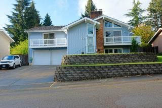 15946 SE 176th Place  , Renton, WA 98058 (#777316) :: Home4investment Real Estate Team