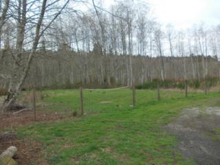 0-XXXX  Big Valley Rd NE , Poulsbo, WA 98370 (#777367) :: Better Homes and Gardens McKenzie Group