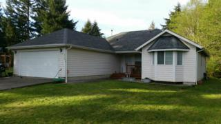 11 SE T A Fredson Ct  , Shelton, WA 98584 (#777579) :: Home4investment Real Estate Team