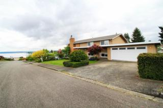 30002  2nd Ave SW , Federal Way, WA 98023 (#777730) :: Exclusive Home Realty