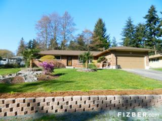 2425  Olympic Dr  , Oak Harbor, WA 98277 (#777819) :: Home4investment Real Estate Team