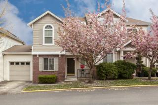 15546  135th Place NE , Woodinville, WA 98072 (#778045) :: Exclusive Home Realty