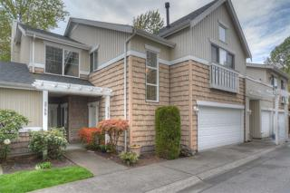 3757  257th Ave SE , Issaquah, WA 98029 (#778059) :: Exclusive Home Realty