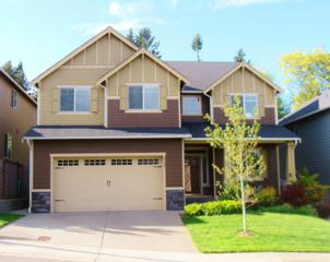 4524 S 330th Place  , Federal Way, WA 98001 (#778143) :: Home4investment Real Estate Team