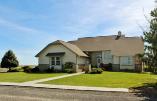 2317  10.2 NE , Moses Lake, WA 98837 (#778178) :: Home4investment Real Estate Team