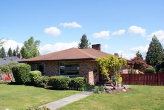 4715  Fowler Ave  , Everett, WA 98203 (#778286) :: Exclusive Home Realty