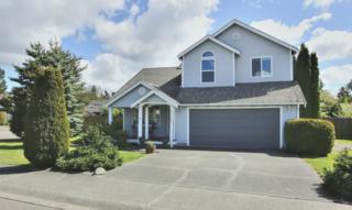 35106  14th Ave SW , Federal Way, WA 98023 (#778320) :: Exclusive Home Realty