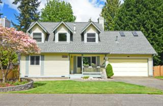 2109  233rd St SE , Bothell, WA 98021 (#778679) :: Exclusive Home Realty