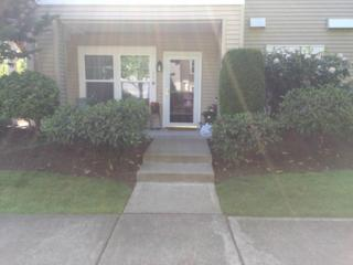1781  Kennedy Place  B, Dupont, WA 98327 (#780368) :: Exclusive Home Realty
