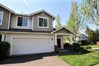4817  Lake Ave S D, Renton, WA 98055 (#781069) :: Costello & Costello Real Estate Group