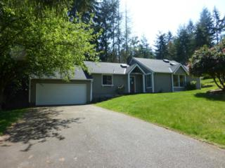 912  125th St Ct NW , Gig Harbor, WA 98332 (#781199) :: Home4investment Real Estate Team