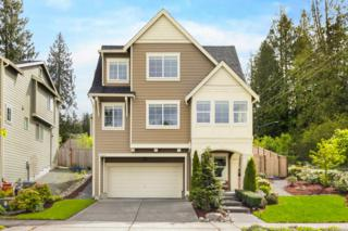 14504  270th Place NE , Duvall, WA 98019 (#781344) :: Exclusive Home Realty