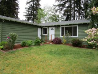 19204  133rd Place NE , Woodinville, WA 98072 (#781675) :: Exclusive Home Realty