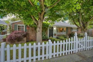 7751  20th Ave NE , Seattle, WA 98115 (#781831) :: Costello & Costello Real Estate Group