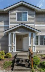 1653  Burnside Place  A, Dupont, WA 98327 (#782211) :: Exclusive Home Realty