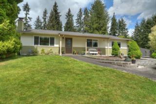 5011  236th Place SE , Woodinville, WA 98072 (#782848) :: Exclusive Home Realty