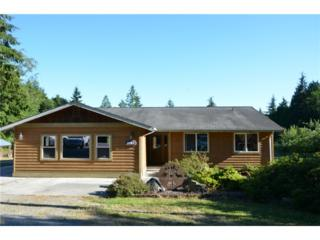 3181  Jerns Rd  , Sedro Woolley, WA 98284 (#782850) :: Home4investment Real Estate Team