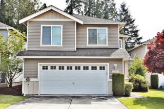 28398  34th Lane S , Auburn, WA 98001 (#782892) :: Exclusive Home Realty