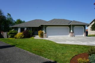 5026  70th Dr NE , Marysville, WA 98270 (#782919) :: Home4investment Real Estate Team