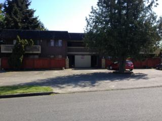 1717  305th Place  , Federal Way, WA 98003 (#783335) :: Exclusive Home Realty