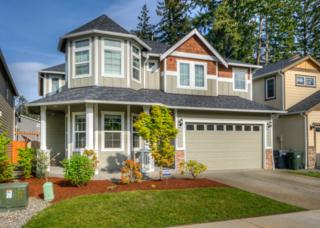 18113  76th Ave E , Puyallup, WA 98375 (#783902) :: Exclusive Home Realty
