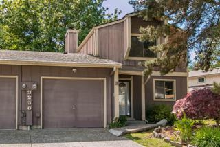 3230  134th Place SW B, Lynnwood, WA 98087 (#784028) :: Exclusive Home Realty