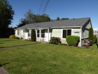 1744 N Rainier Ave  , Bremerton, WA 98312 (#784209) :: Exclusive Home Realty