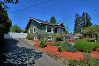 5732  Commercial Ave  , Everett, WA 98203 (#784303) :: Exclusive Home Realty