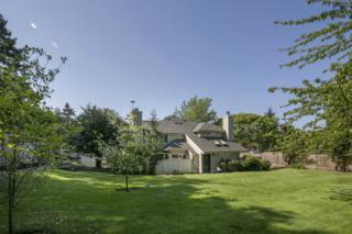 12711 NE 132nd St  , Kirkland, WA 98034 (#784312) :: Exclusive Home Realty